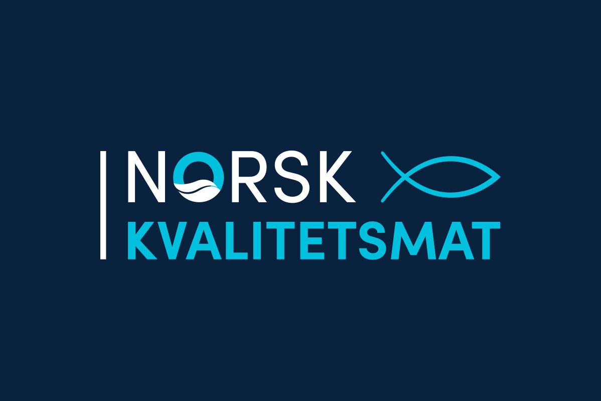 Norsk Kvalitetsmat
