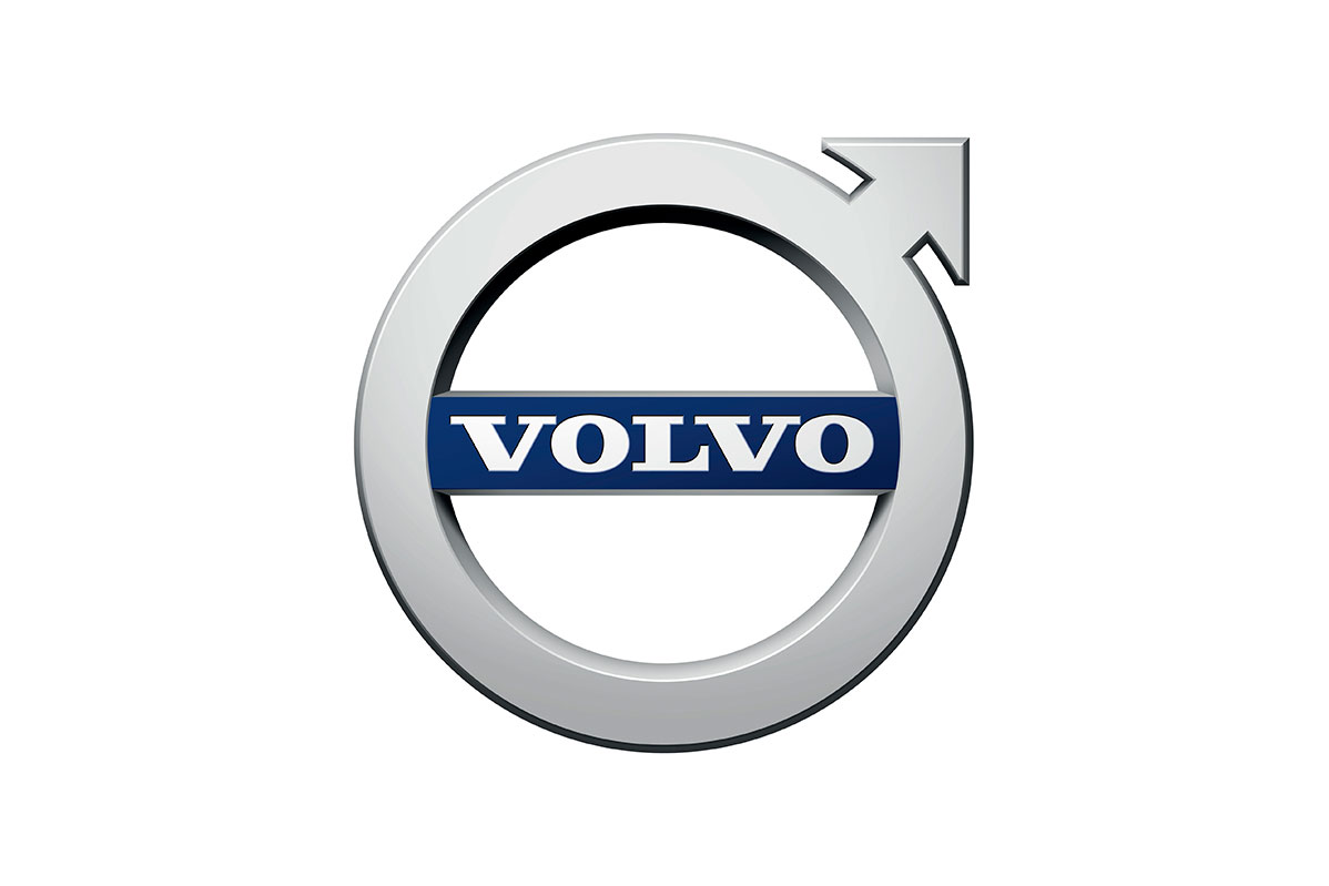 Volvo Car Norway
