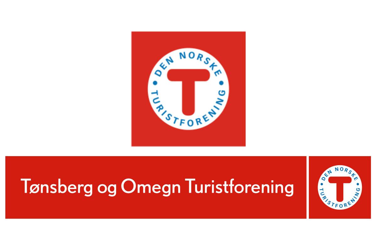 Tønsberg og Omegn Turistforening