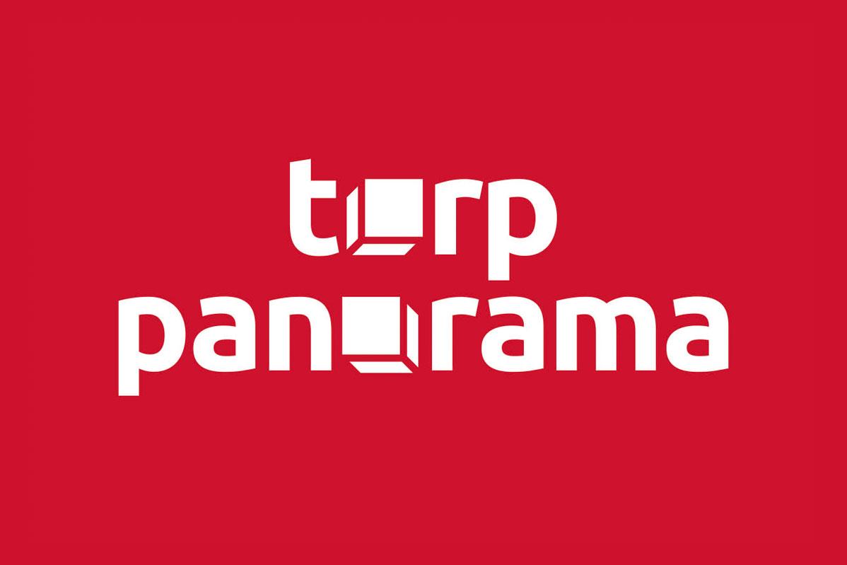 Torp Panorama