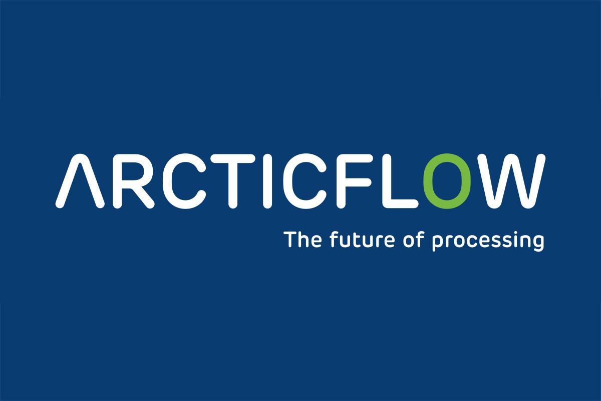 ArcticFlow AS