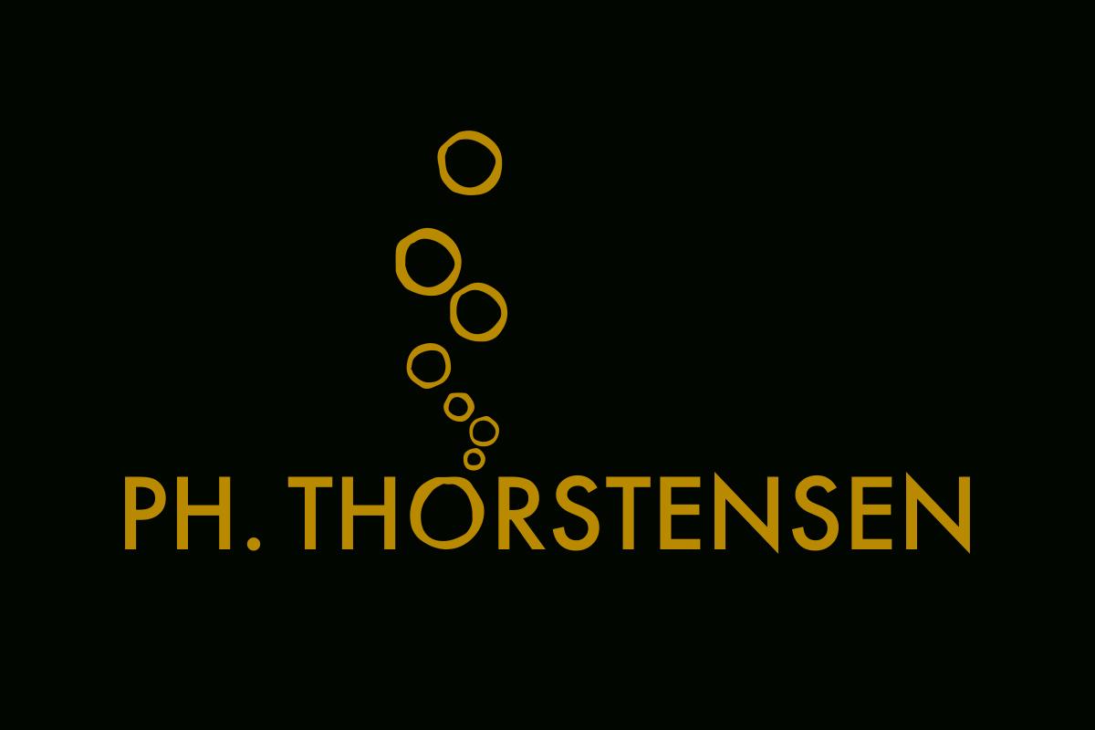 Ph. Thorstensen AS